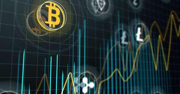 обзор биржи криптовалюты ExMoney
