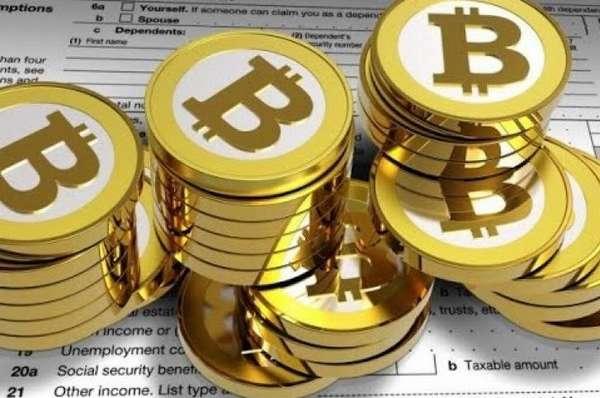 блоги криптовалют и ICO
