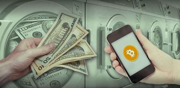 покупка криптовалюты на бирже