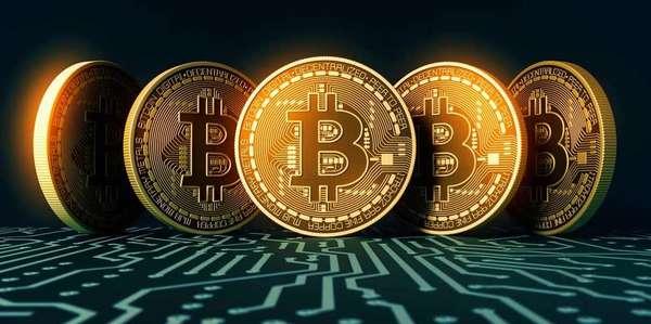 курс криптовалюты B2X