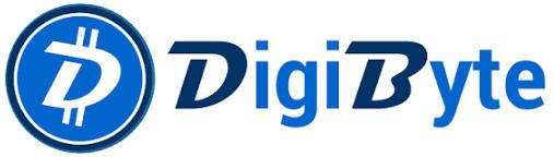 digibyte Обзор