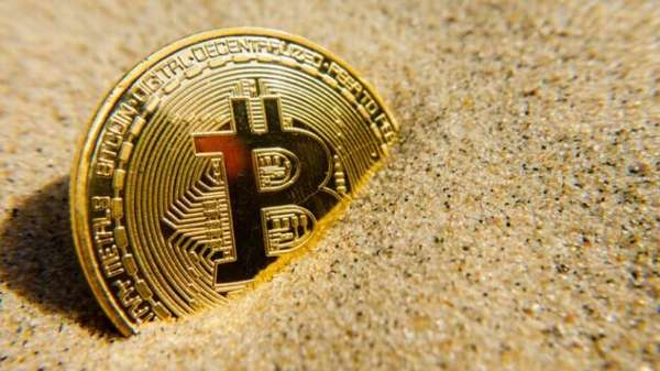 доводы о биткоин - за и против