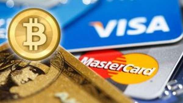Как лучше пополнить Биткоин кошелек с банковской карты