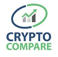 cryptocompare калькулятор