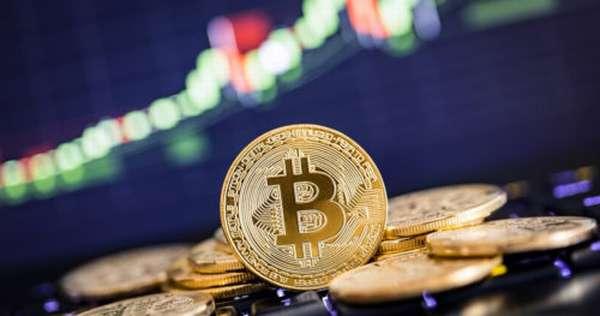 рейтинг криптовалют и бирж