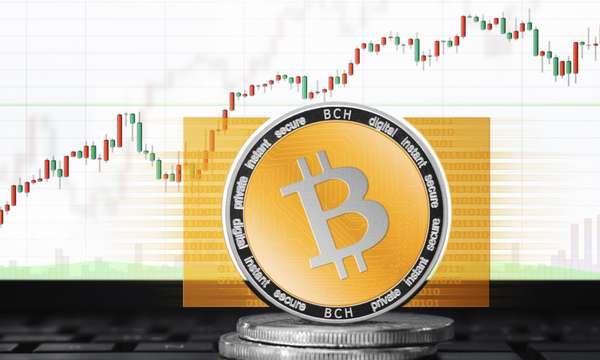 биткоин прогноз аналитиков на неделю
