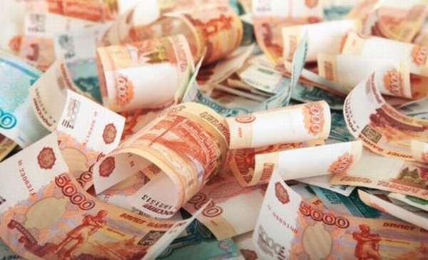 как заработать деньги на криптовалюте с нуля