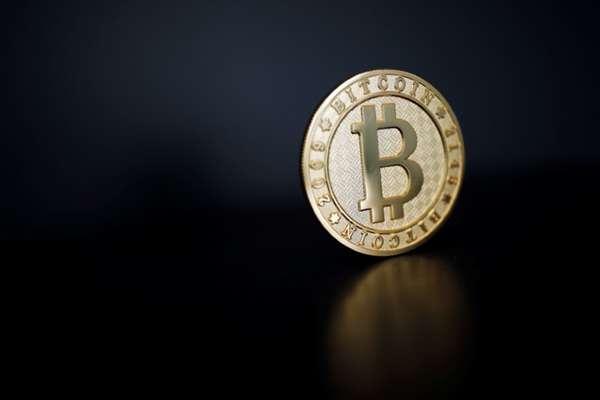 инвестиционная платформа биткоин