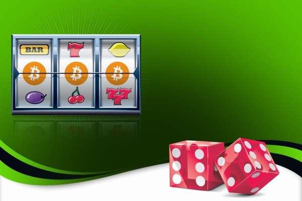 Игровые автоматы биткоин search игровые автоматы