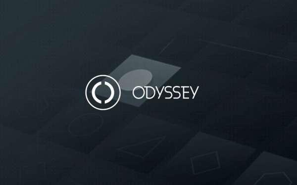 прогноз криптовалюты Odyssey
