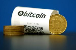 Обмениваем Биткоины на реальные деньги надёжные способы и рекомендации