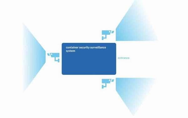 Обзор ICO Envion, мобильные майнинговые блоки