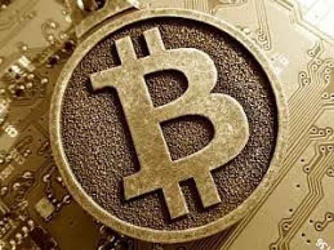 Заработать 1 биткоин за день без вложений самостоятельные работы по гиа 9 класса онлайн