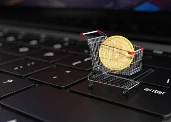 Заработок криптовалют