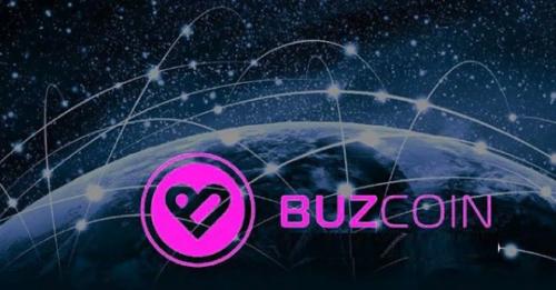 курс криптовалюты Бузкоин
