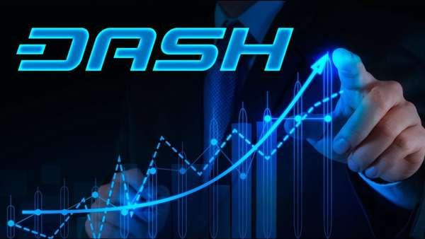 Dash история создания, кошельки и обменники для криптовалюты