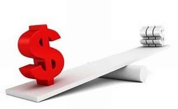 Кредитное плечо преимущества и недостатки