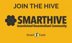 SmartCash — криптовалюта с амбициозными планами на будущее