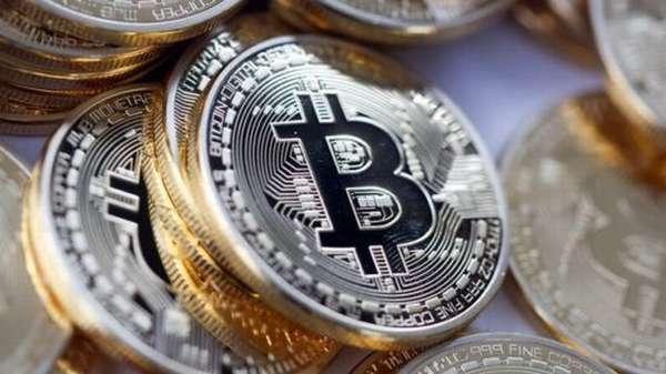 почему растет биткоин в цене