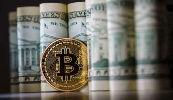 примерное время транзакции биткоин