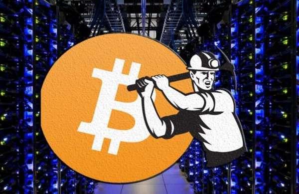 как работает майнинг биткоинов без вложений