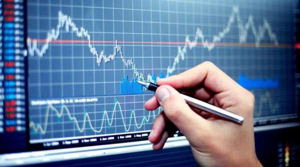 Типы ордеров на криптовалютных биржах