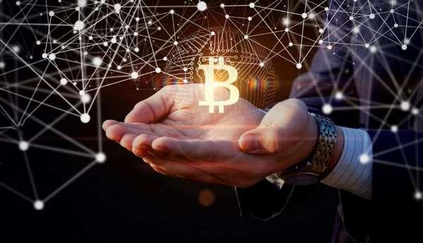 что такое блокчейн, криптовалюты