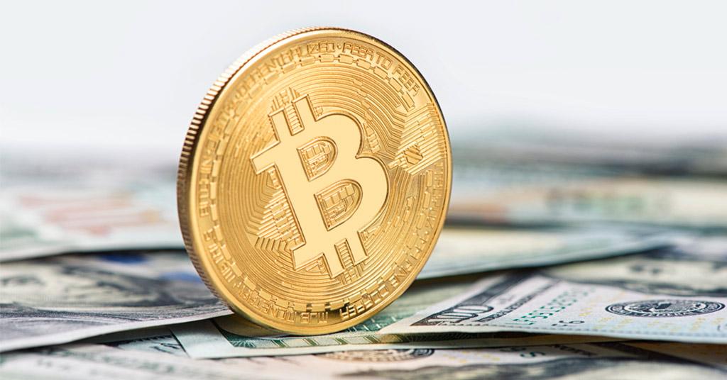 стоимость криптовалют в рублях на сегодня