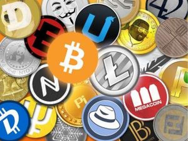 Всё про майнинг криптовалюты. В чем его принцип, какие валюты добывать, прогнозы на будущее.