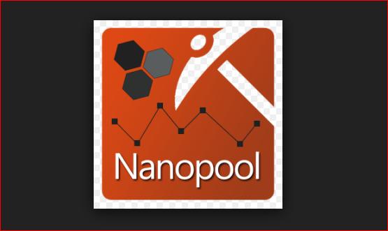 Nanopool.org