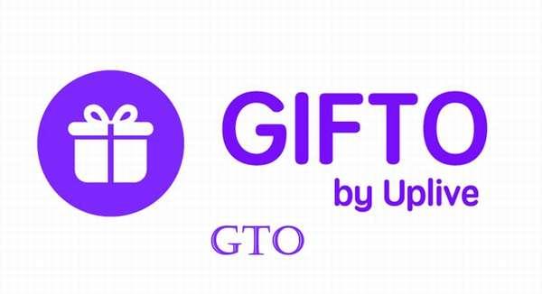 криптовалюта GTO, курс