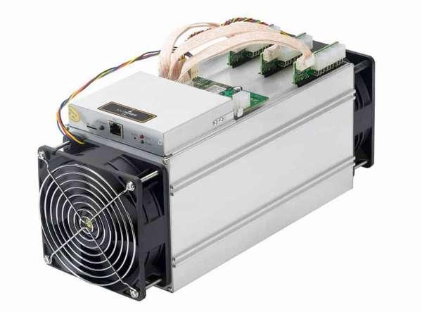 Особенности майнинга Bitcoin cash на ASIC – подключение к пулу и настройка оборудования