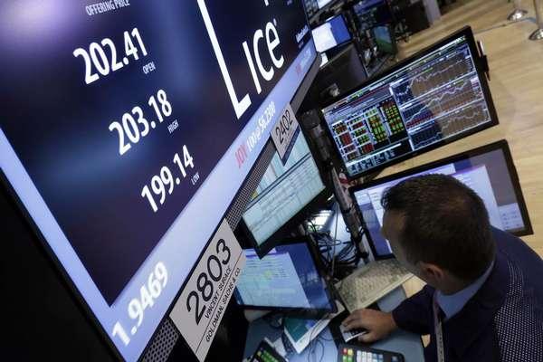 новые биржи криптовалют с майнингом