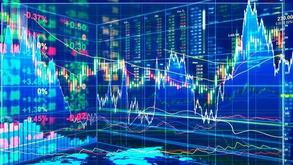 биржи обмена криптовалют, рейтинг