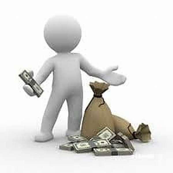 Привлечение кредита для инвестиционного проекта