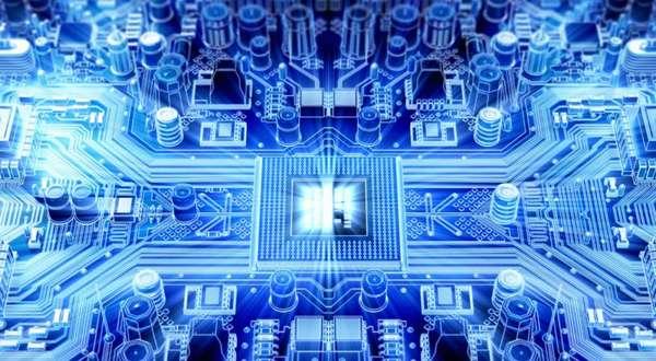 майнинг на CPU и GPU