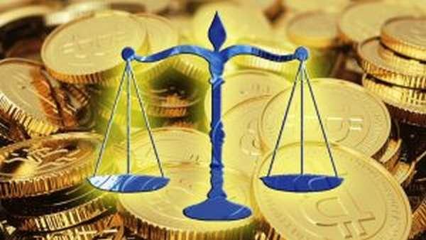 Правовое регулирование криптовалюты в России что нас ждет в 2018 году?