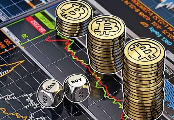 рейтинг надежности бирж криптовалют в 2018 году