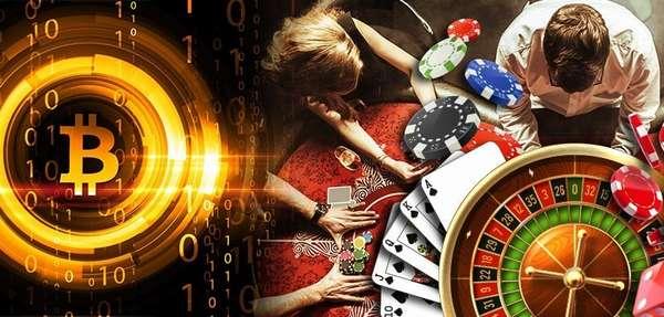 биткоин казино с бесплатными биткоинами и выводом 2019 года