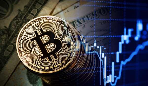 прогноз биткоина на 2018 год от экспертов