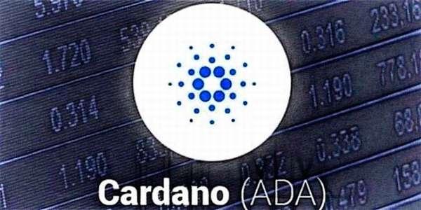 Кардано - валюта и ее перспективы