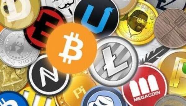 курс криптовалюты ZEC