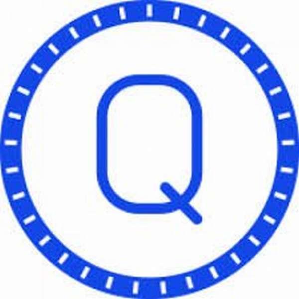 Криптовалюта QASH описание и возможности платформы