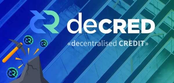 калькулятор майнинга DCR