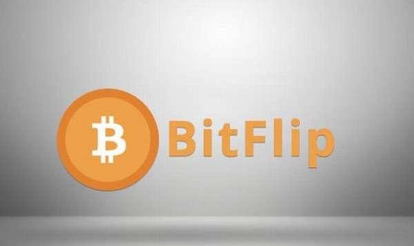 перспектива криптовалюты Flip