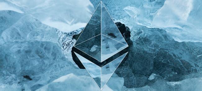 подходит для майнинга ethereum
