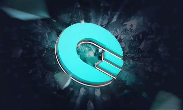 новости криптовалюты OTN