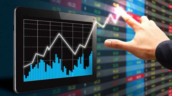 анализ криптовалют на сегодня