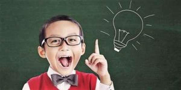 бизнес идеи с вложениями