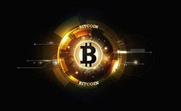 о Bitcoin